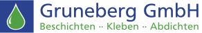 Gruneberg GmbH